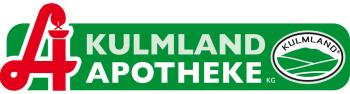 Kulmland Apotheke Logo